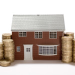 Inheritance Tax Efficient Will