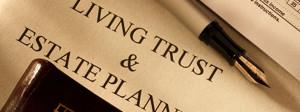 estate-planning-living-trust